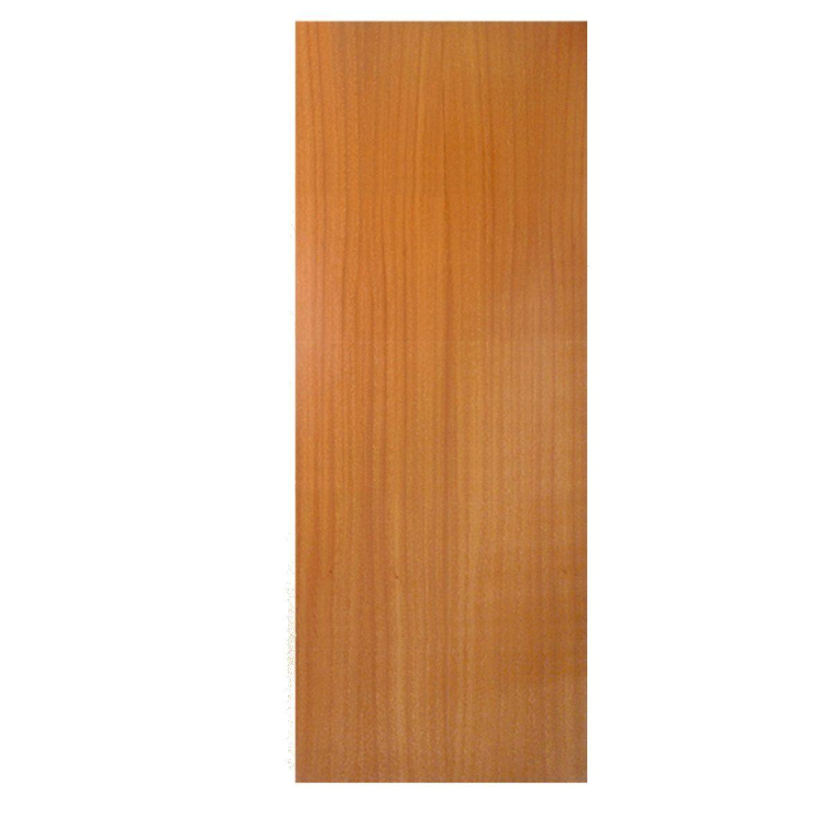Porta Prancheta Angelim