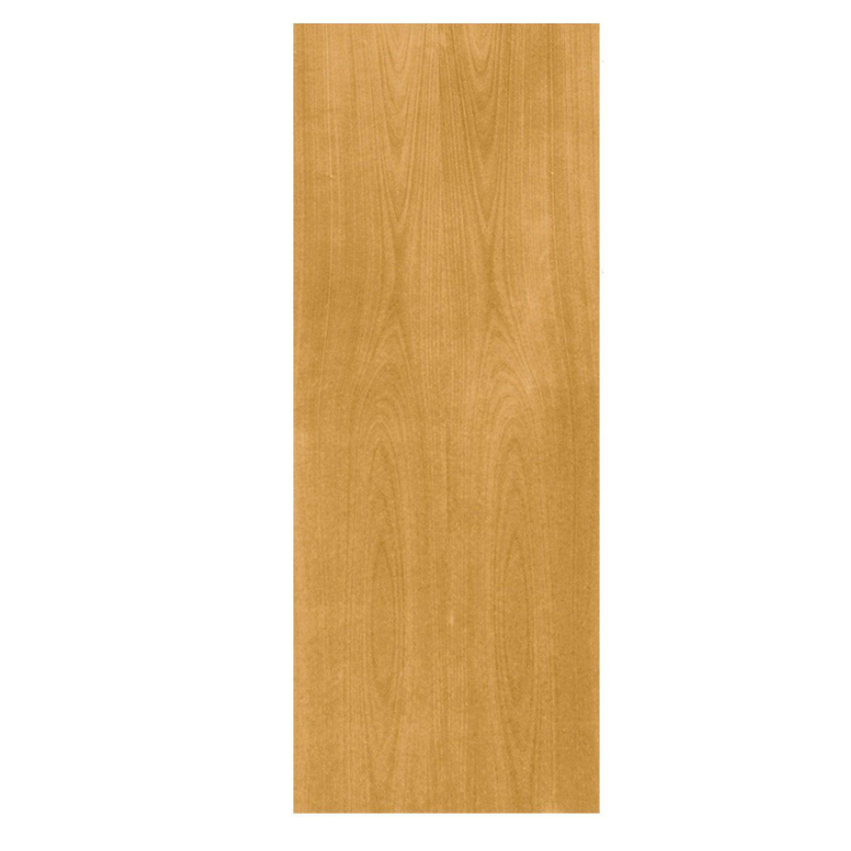 Porta Prancheta Tauari
