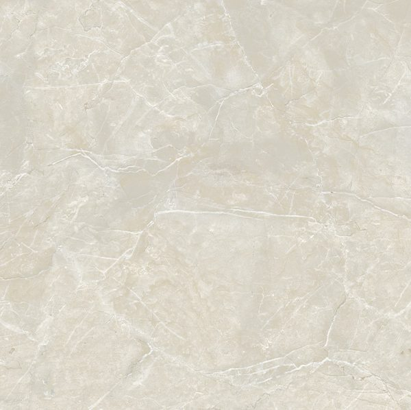 Porcelanato Imitando Marmore Arcádia BRL Beige Lanzi