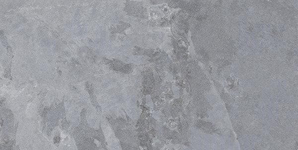 Porcelanato Imitando Pedra Buoro Gray Lanzi