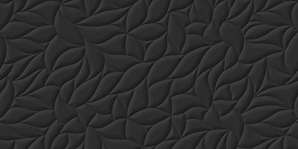 Porcelanato Monocromático Exclusive Black Lanzi