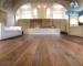 Qual-a-melhor-madeira-para-piso-allmad