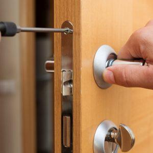 instalacao-portas