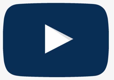 logo-yotube
