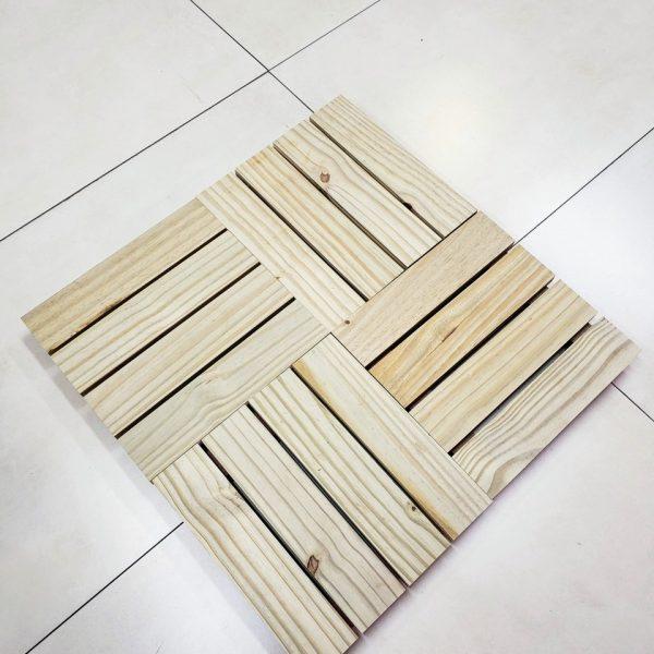 Deck-modular-madeira-ecológica-Ecopinus–Pinus-imunizado