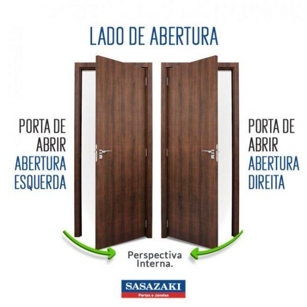 VoltarAvançar image1 image1 image1 image1 image1 | Produtos de Aço Porta Social sem Seteira com Lambris e Frisos Aço - Cinza