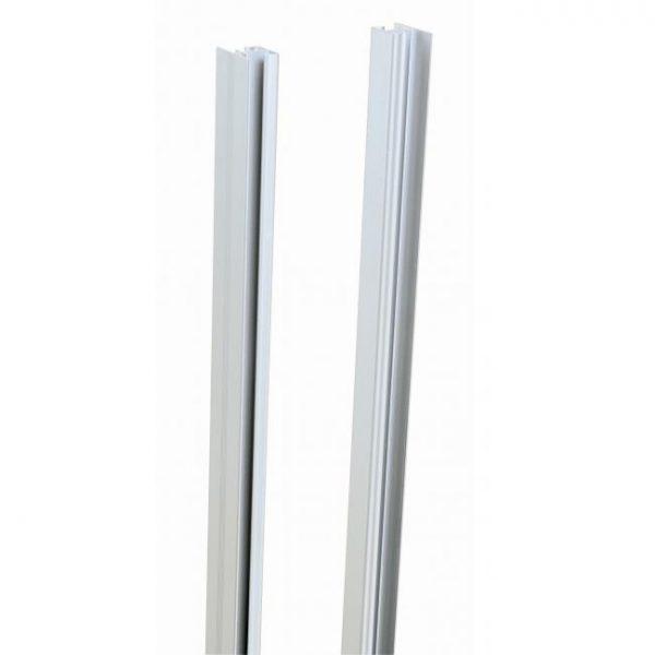 Junção vertical (Alt. 060) - Branco