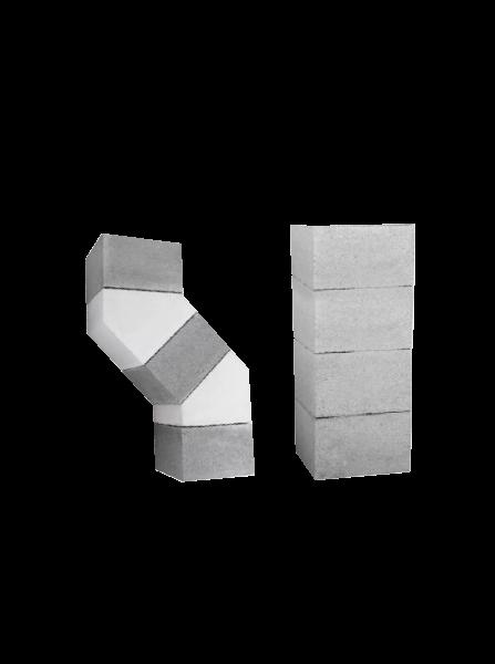 Chaminé-Reta-concreto-30x30