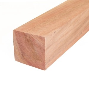 Pontalete de madeira