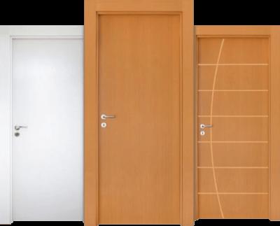 modelo-de-porta-para-quarto-1