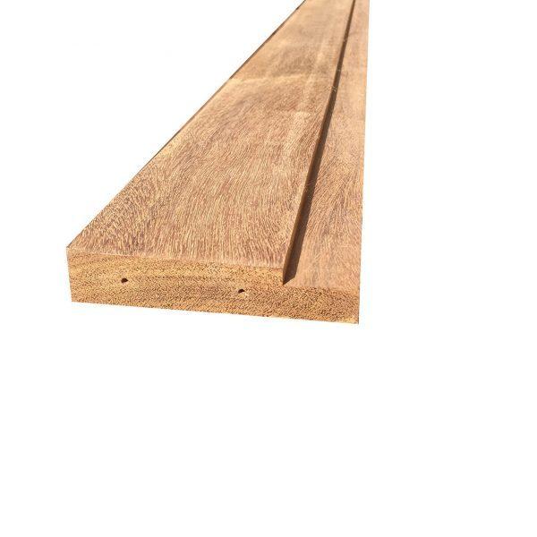Batente-de-Porta-12cm-Sucupira-Marco-de-12cm-Portal